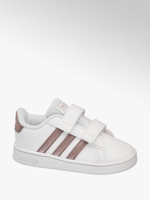 adidas Sneaker ADIDAS GRAND COURT INF