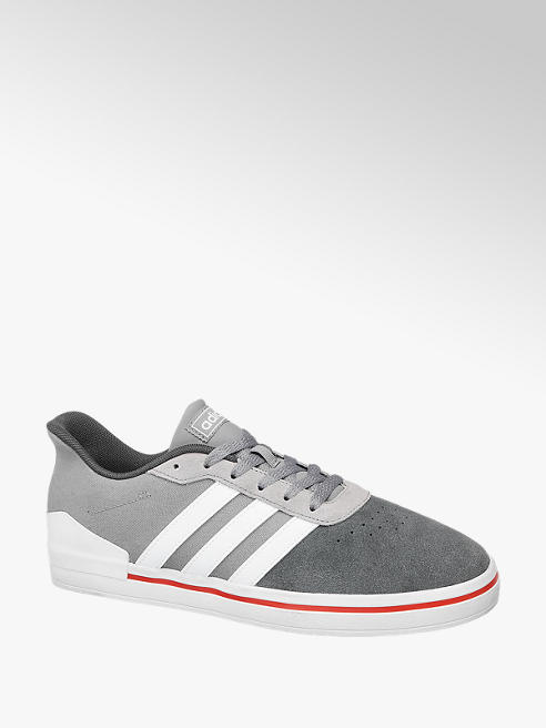 Sapatos de homem online | Comprar sapatilhas online en Deichmann