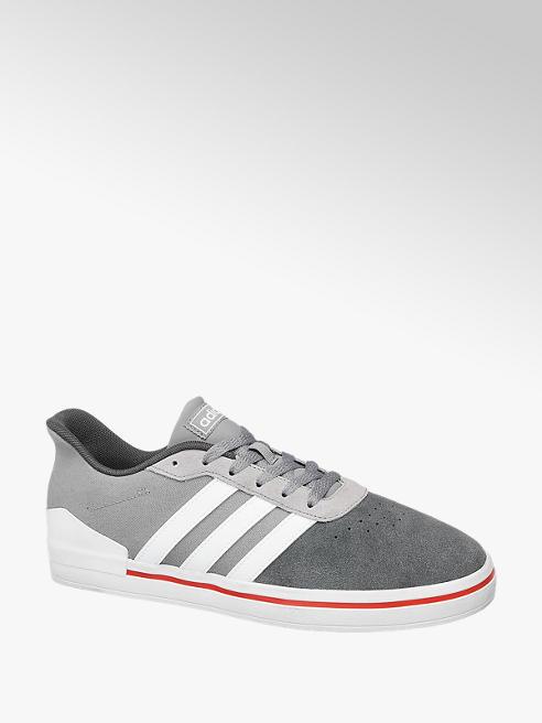 adidas Мъжки сникъри