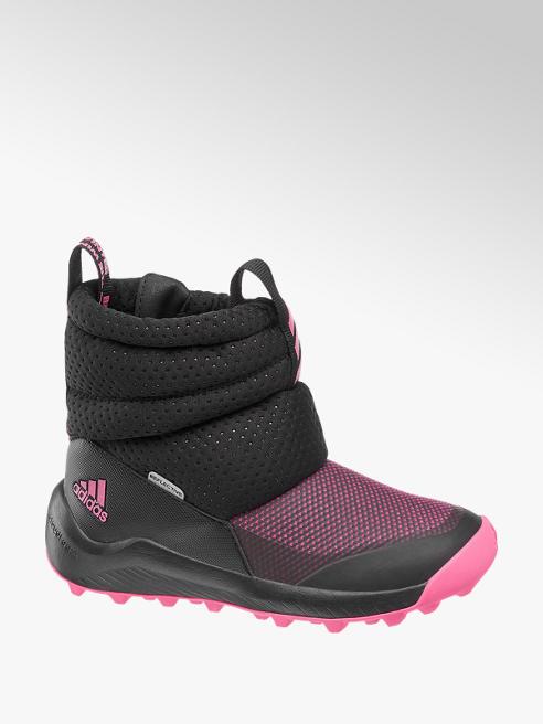 Adidas Rapid Snow C Vinterstøvle