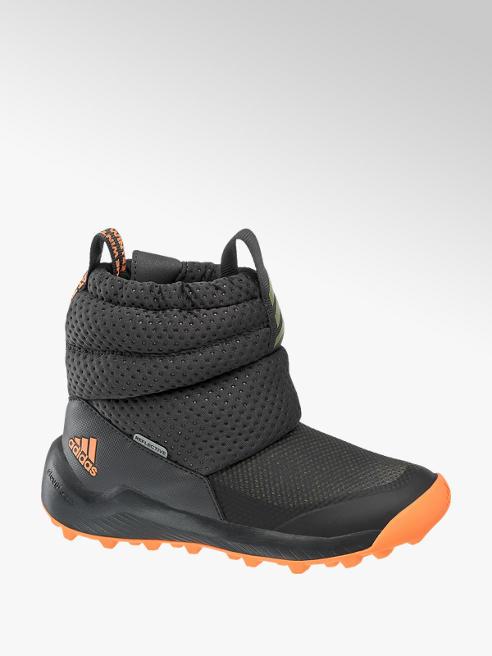 Adidas Rapida Snow C Vinterstøvle