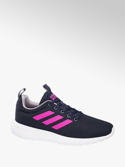 adidas  Lite Racer scarpa da corsa