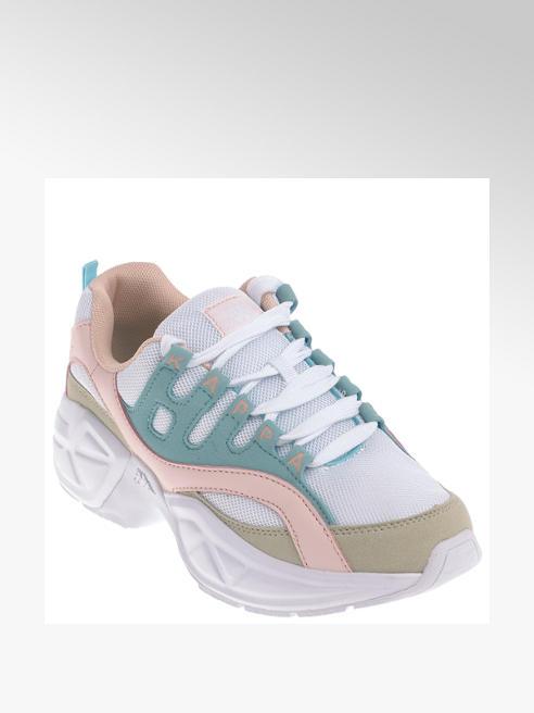 Kappa Sneakers OVERTON
