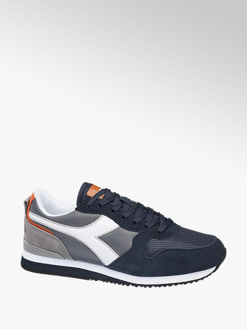 Diadora Sneakersi casual pentru barbati OLYMPIA