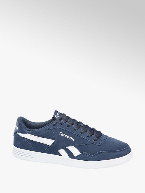 Reebok Baskets Royal Techque T