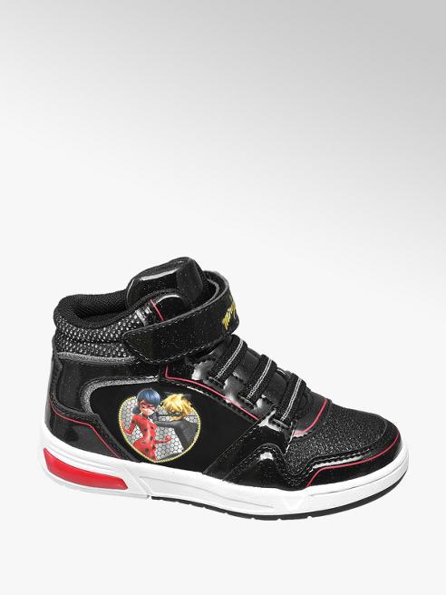 Miraculous Kinder Midcut Sneaker