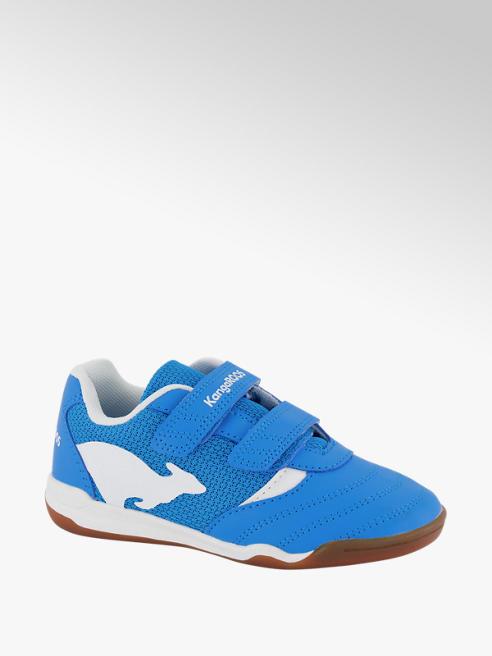 KangaRoos Chelo Comb V scarpa indoor bambino