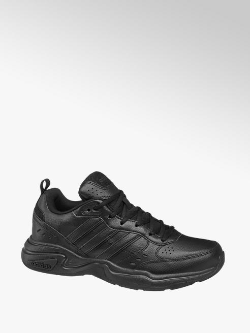adidas Мъжки маратонки Strutter