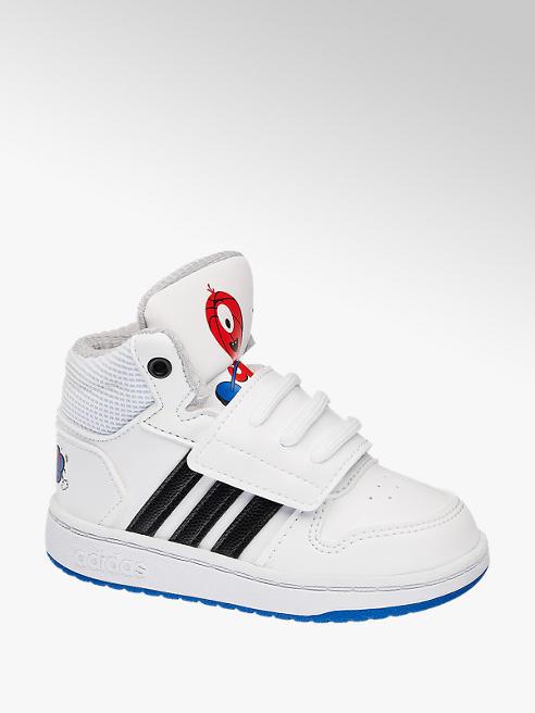 Adidas Hoops Mid 2.0 INF Sneaker