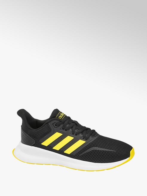 adidas Детски маратонки за бягане