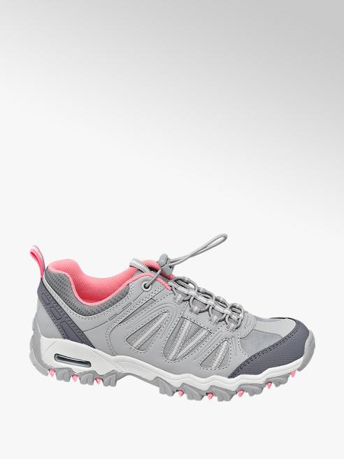 Graceland Дамски туристически обувки