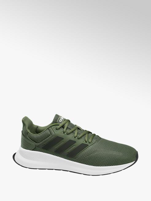 adidas Мъжки маратонки за бягане