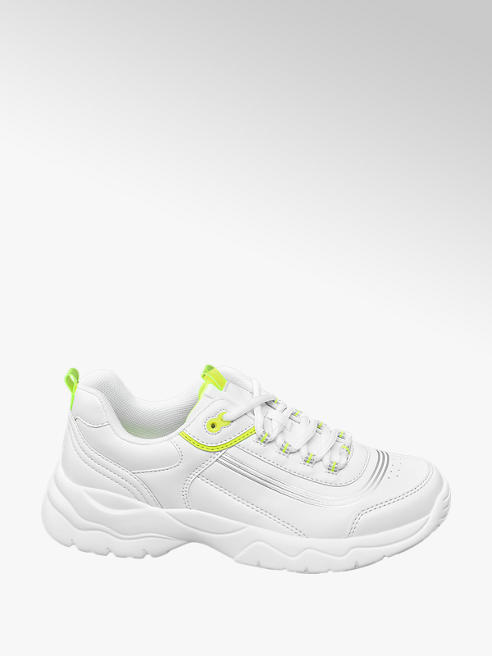 Graceland Chunky sneakers