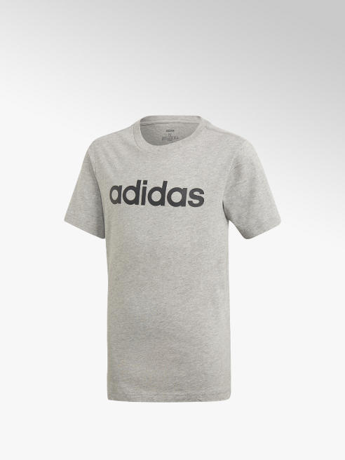 adidas  Jungen Training T-Shirt