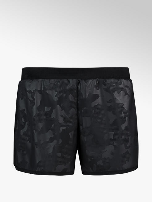 adidas  Damen Running Short