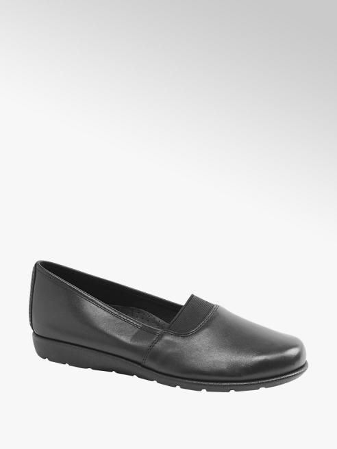 Medicus Loaferice