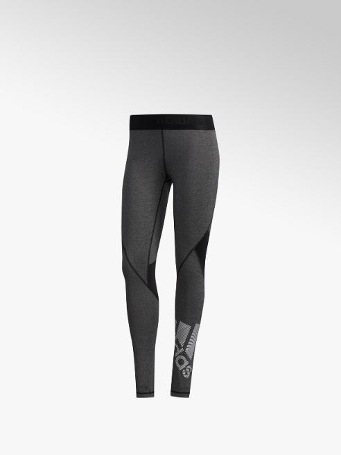 adidas  Damen Training Leggings