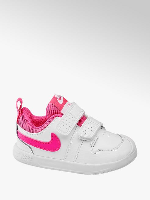 Nike Sneaker NIKE PICO