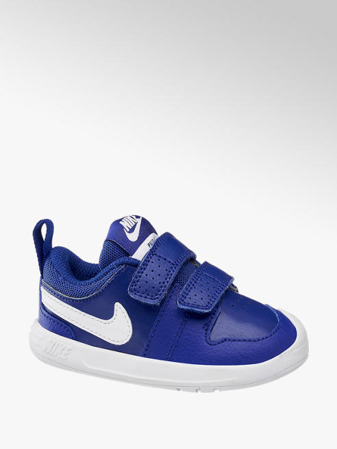 Nike Pico sneaker bambino
