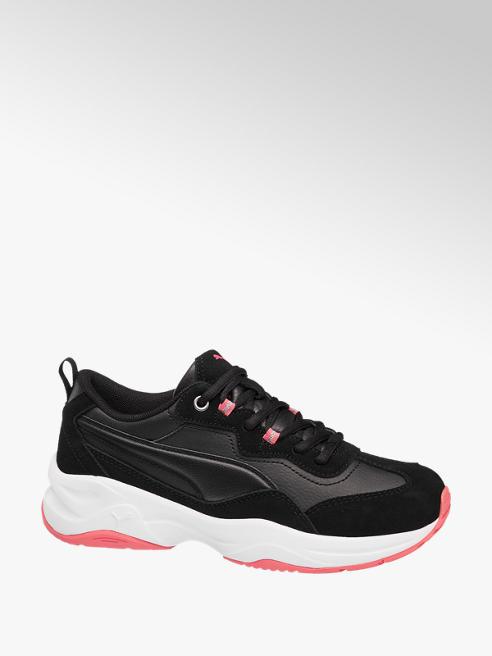 Puma Chunky sneaker Puma