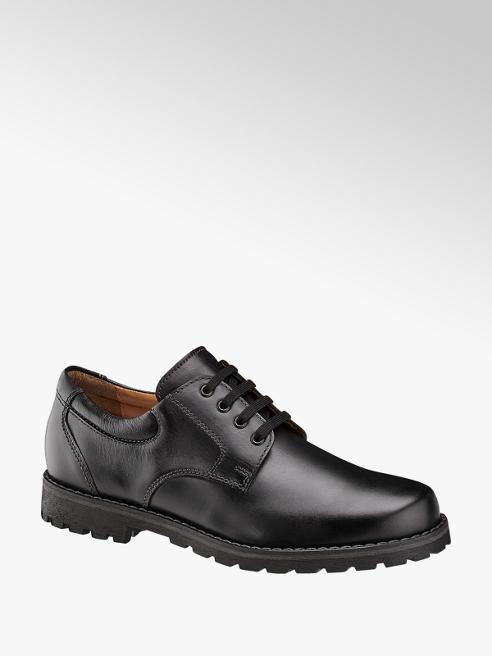 Fretzmen Salvador chaussure à lacet hommes