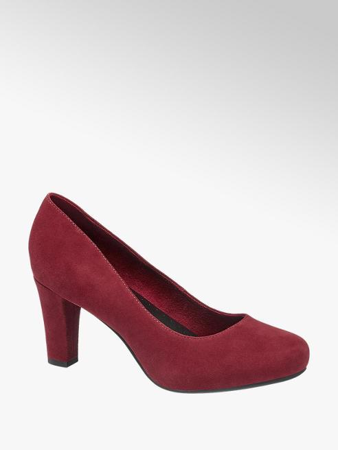 5th Avenue Дамски обувки с ток