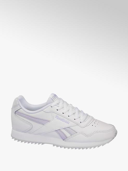 Reebok Roayle Ripple Glide Sneaker