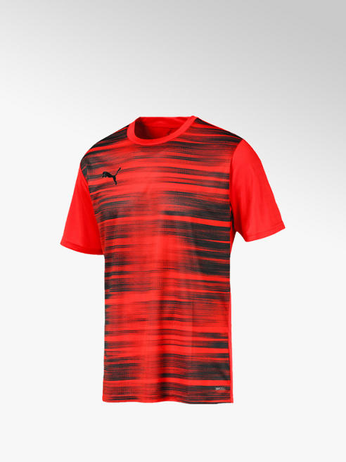 Puma maglia da calcio uomo