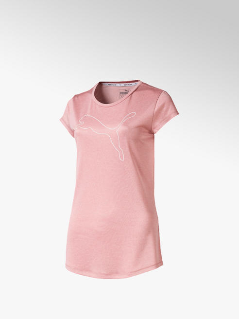 Puma Damen Training T-Shirt
