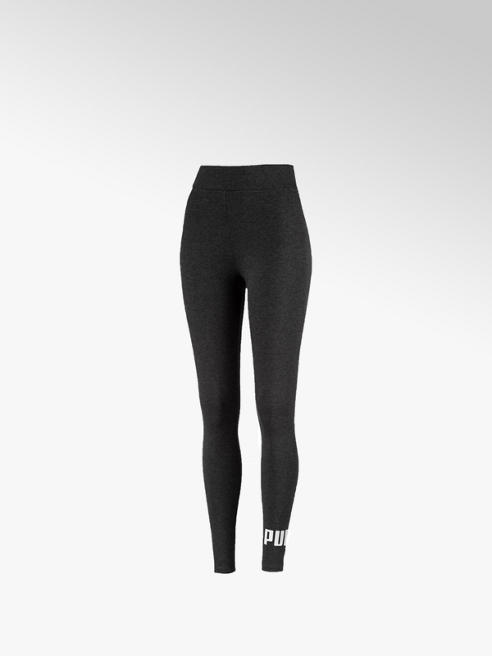Puma Damen Training Leggings