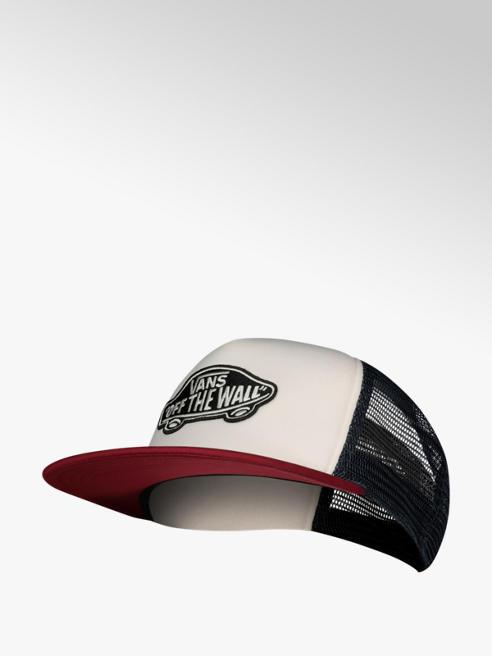 Vans Herren Cap