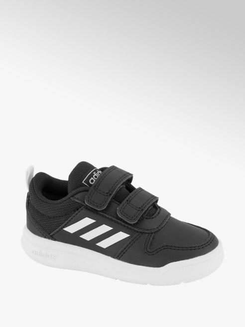 adidas Zwarte Tensaur klittenband