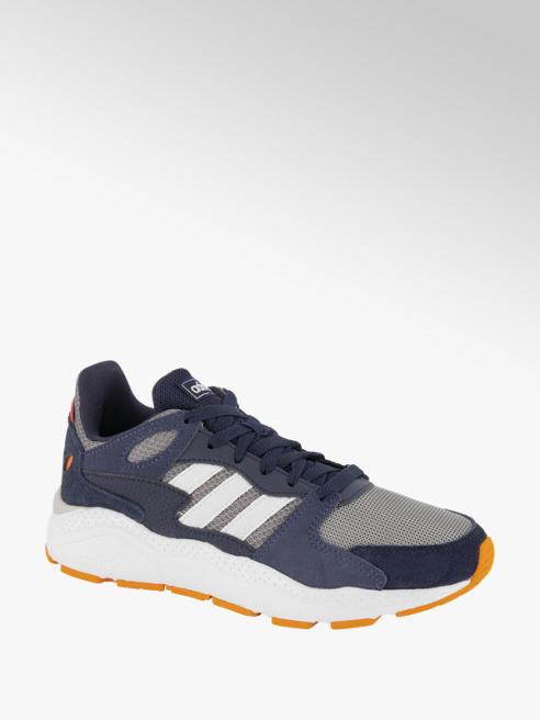 adidas Donkerblauwe sneaker Crazychaos