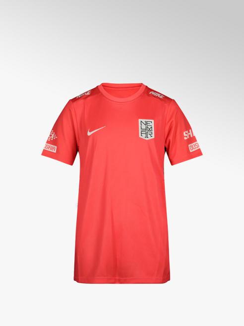 Nike Neymar NK Dry Top maglia da calcio bambini