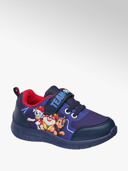 Paw Patrol Jungen Sneaker