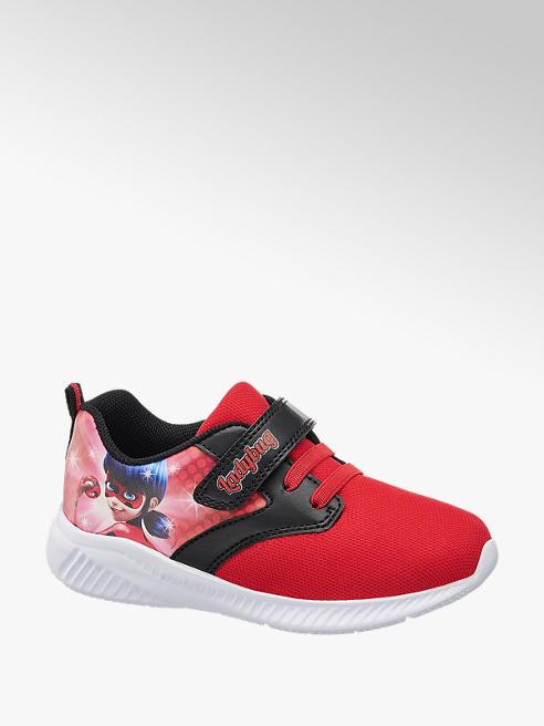 Miraculous Sneaker com Velcro