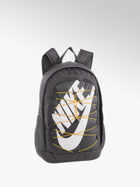 Nike Grijze rugtas