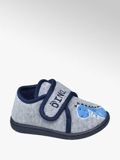 Bobbi-Shoes Детски домашни пантофи