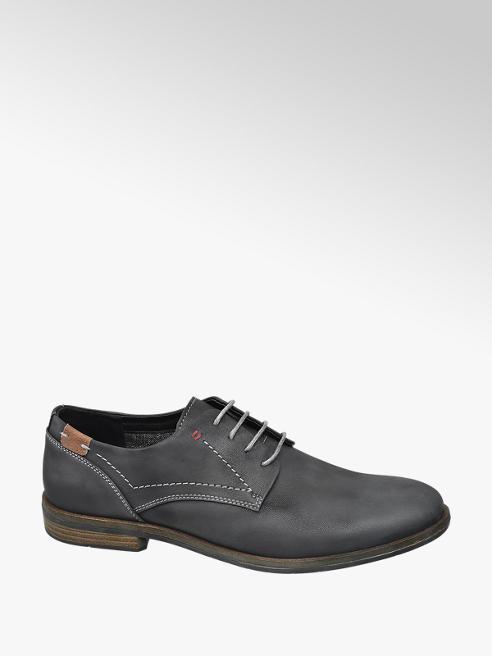 Venice Мъжки официални обувки