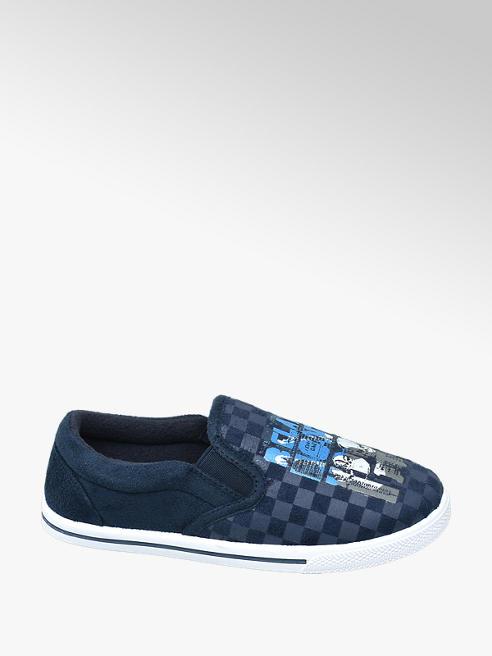 Vty Kućne papuče
