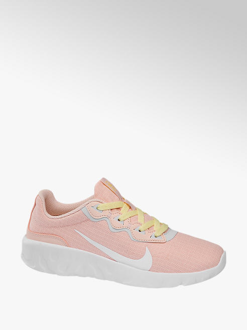 NIKE Sneakersi sport de dama EXPLORE STRADA