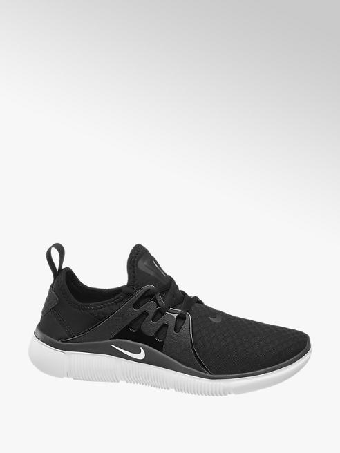 NIKE Acalme Lightweight Sneaker