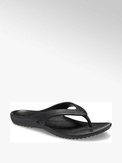 Crocs Infradito Crocs