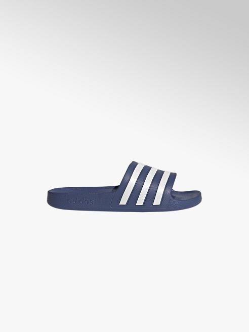 adidas  Slide adidas