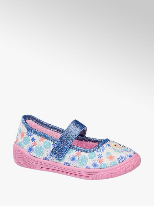 Frozen Kućne papuče