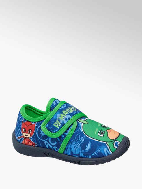 PJ Masks Blauwe pantoffel