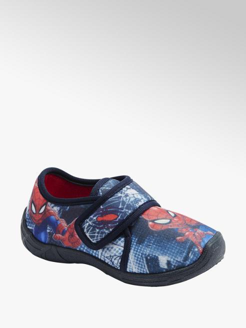 Spiderman Kučne cipele