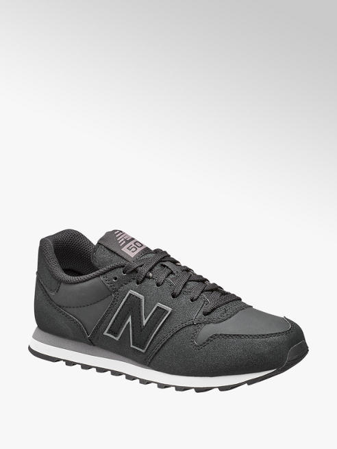 New Balance NB 500 sneaker femmes