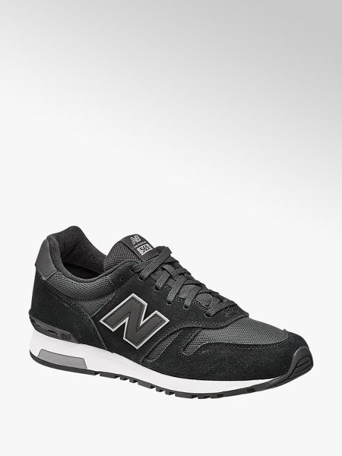 New Balance NB 565 sneaker hommes