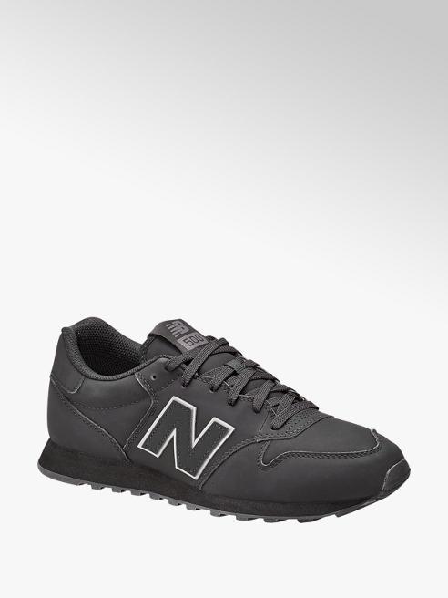 New Balance NB 500 sneaker hommes